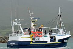 Boat of the Week 24.09.15 – Sowenna S 175