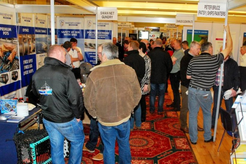 Expo Int. Galway 2016 Preview – Pt 2