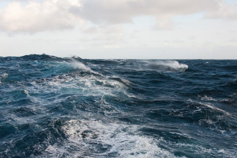 Reports of fishing in MPAs unfounded
