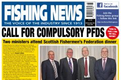 Fishing News 10.11.16