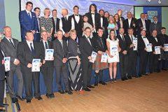 Fishing News Awards Winners