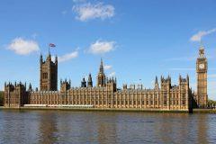 The Analysis: House of Commons Debate on Recreational Sea Bass Fishing 11 Feb 2016