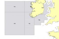 Coveney Welcomes Proposed Sea Bass Fishing Ban In Irish Waters