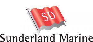 Sunderland Marine logo
