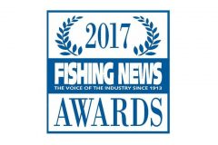 Fishing News awards logo