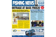 New issue: Fishing News 23.02.17