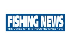 Fishing News