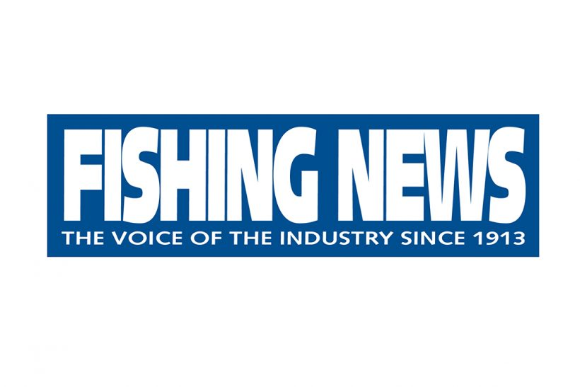 Correction: Seafood Expo North America (FN 30 March)