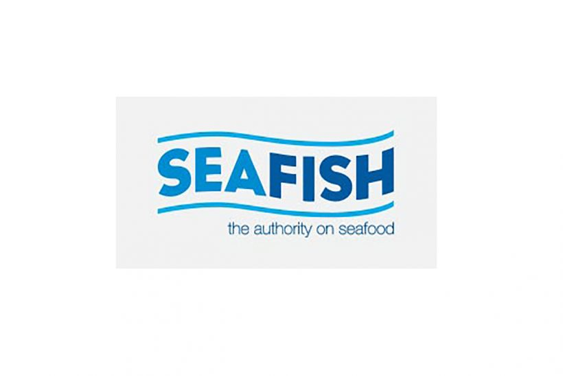 World Safety Day: Seafish advice to fishermen