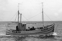 Where are they now? Fishing vessels from years gone by