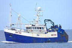 Ocean Challenge BF85