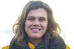 Hannah Fennell