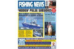 Fishing News 03.05.018
