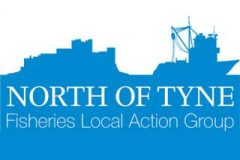 Further funding for North of Tyne FLAG