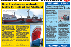 Fishing News 5412 Cover