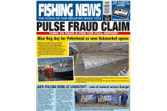 Fishing News 28.06.18