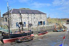 Ahoy Portsoy – 25th Scottish Traditional Boat Festival