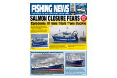 Fishing News cover 5427 large