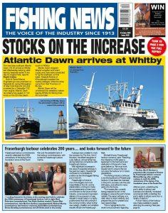 fishing news cover 5432