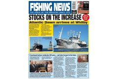 fishing news cover 5432
