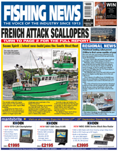 cover fishing news 5428