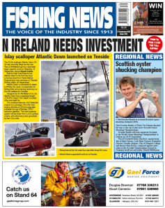 Fishing News cover 5431 small