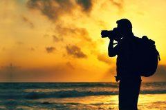 Readers' Photos