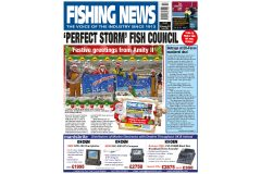 cover fishing news 5443