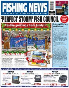 cover fishing news 5443