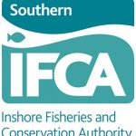 Soutern IFCA Logo