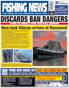 fishing news 6445