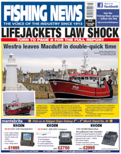 cover fn 5448