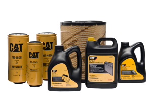 All genuine Cat marine parts can be purchased at a 20% discount at the Galway Expo.