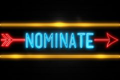 Nominations for The Fishing News Awards 2019