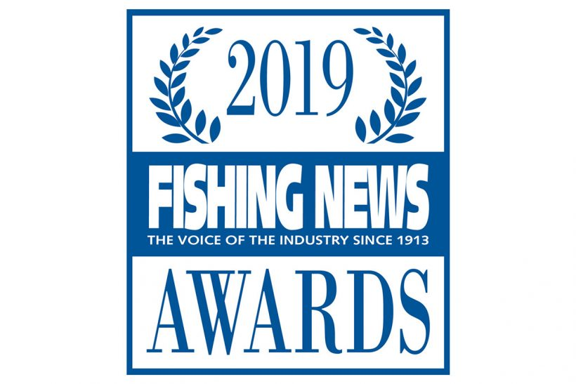 The Fishing News Awards