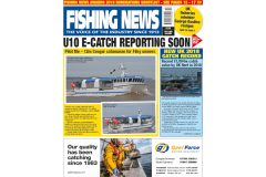 Fishing News cover 5453