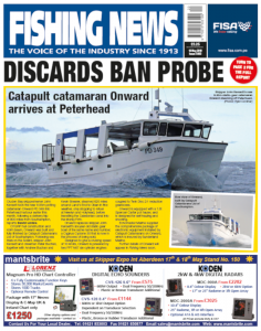 fn 5463 cover
