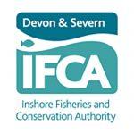 Devon and Severn IFCA