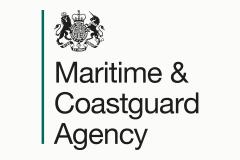 MCA Logo colour