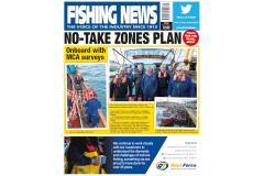 Fishing News 18.07.19