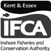 Kent & Essex IFCA