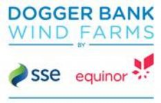 Dogger Bank Logo