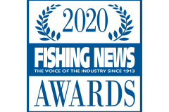 Fishing News Awards 2020