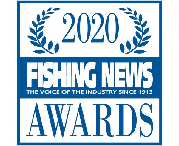 Fishing News Awards Nominations 2020