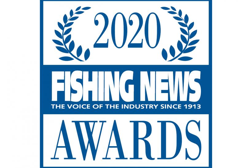 Fishing News Awards 2020