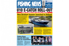 New Issue: Fishing News 14.11.19