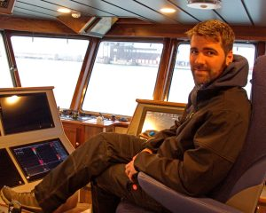 Co Galway skipper TomásConneely's…