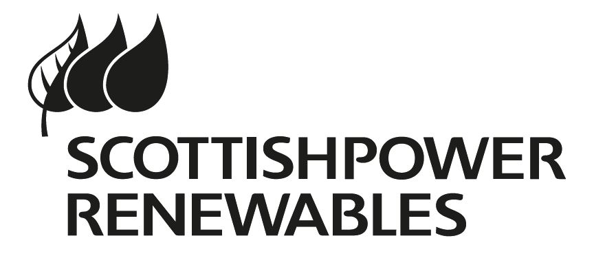 scottish power renewables logo
