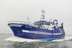 Boat of the Week: Good Hope FR 891
