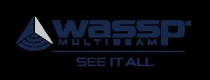 wassp-logo